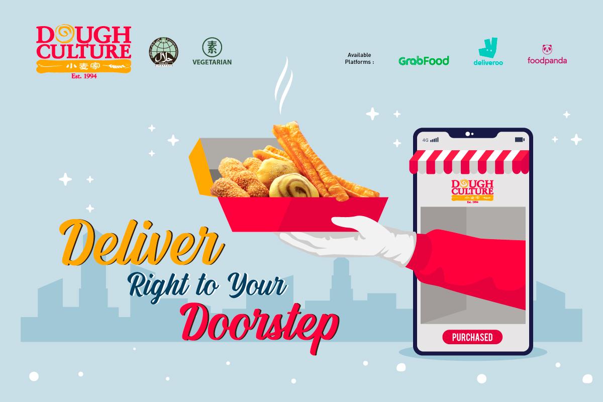 Dough-Culture-Promotion-3-Banner-2020.jpg